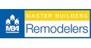 Master Builders Association Member - Seattle home builders