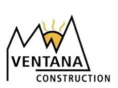 Ventana Construction,  Seattle Master Suite Remodel