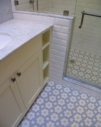 Second Use Seattle >> Seattle Master Suite Remodel - Ventana Construction Washington
