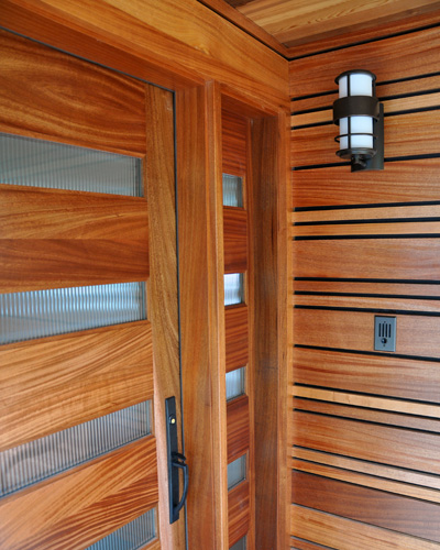 Seattle Kitchen And Mudroom Remodel: Ventana Construction Seattle, Washington