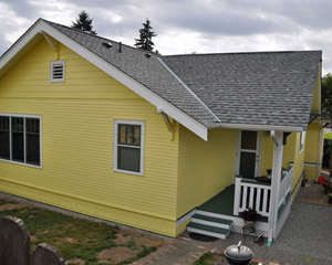 craftsman addition seattle, room addition services West Seattle