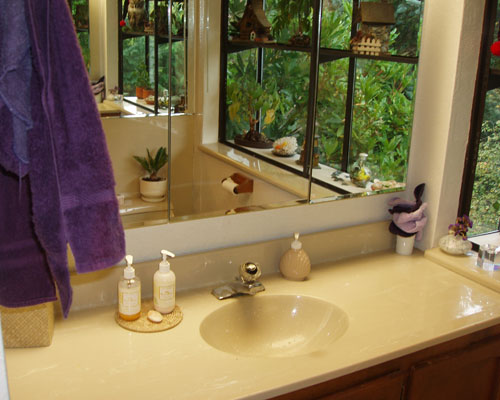 bathroom remodel seattle ventana construction seattle washington