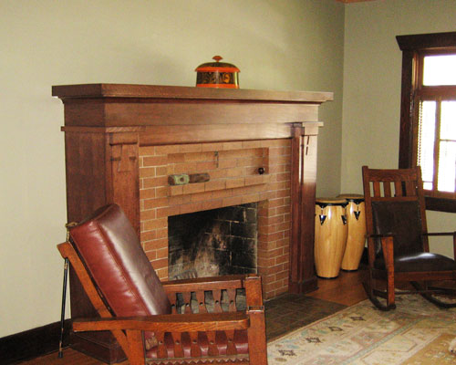remodels remodel pinterest on and mantles images fireplaces hearth fireplace