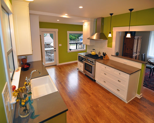 seattle kitchen and mudroom remodel ventana construction kitchen dining room ideas uk kitchen dining room furniture