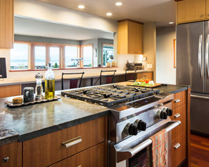remodeling contractor seattle, custom home remodel seattle